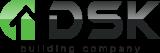 Логотип DSK